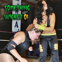 Something Wicked Match 01